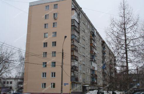 ul-krasnyh-zor-13 фото