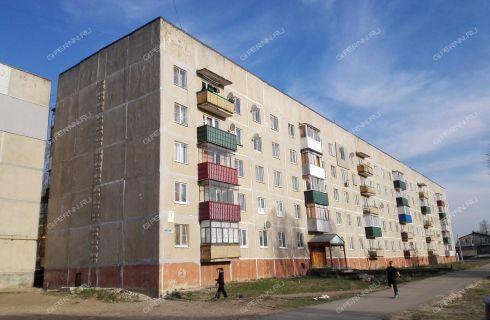 lesozavodskaya-ulica-17a фото