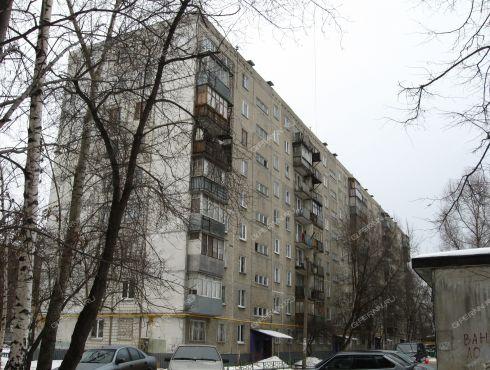 ul-melnikova-8 фото