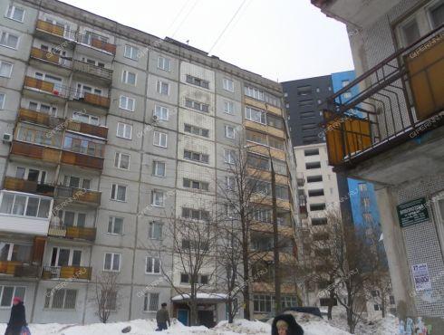 ul-brinskogo-4-k2 фото