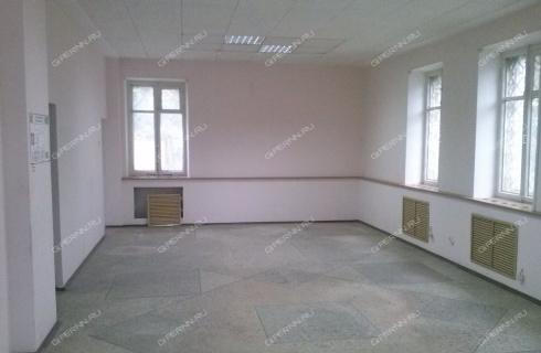 Аренда офиса, склада нижний новгород Аренда офисов от собственника Генерала Карбышева бульвар