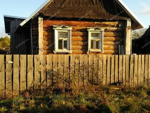 dom-derevnya-menshhikovo-arzamasskiy-rayon фото