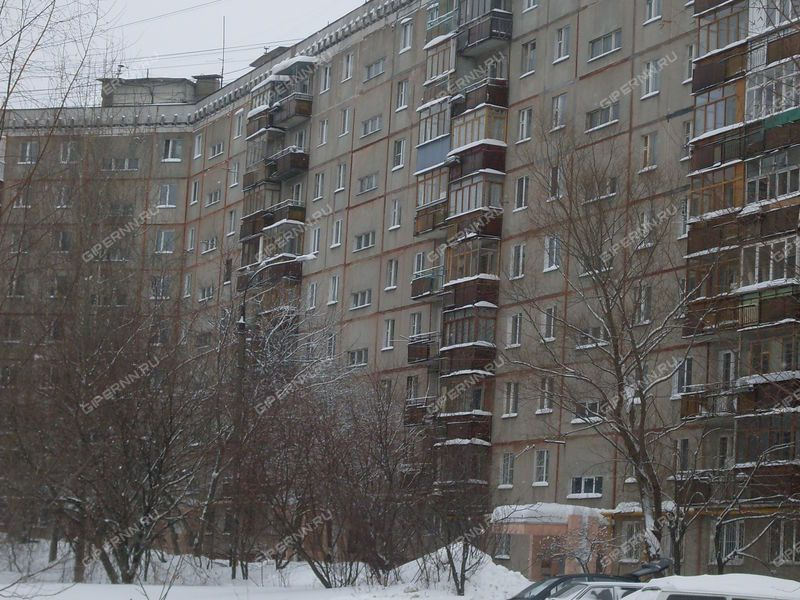 Казанское шоссе, 3 фото