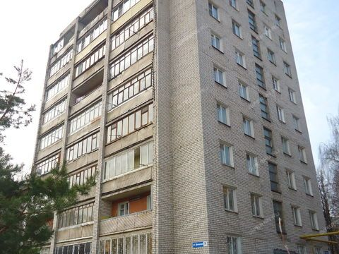 ul-yaroshenko-5 фото