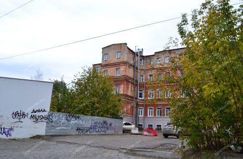 ul-bolshaya-pokrovskaya-10v фото