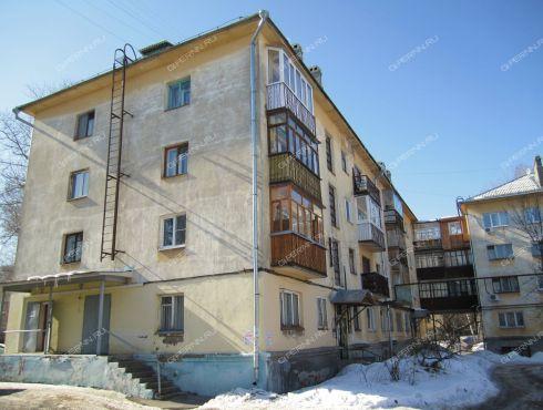 pr-vysokovskiy-5 фото