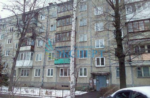 2-komnatnaya-ul-ciolkovskogo-d-25a фото