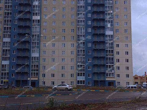 ul-bogdanovicha-8 фото