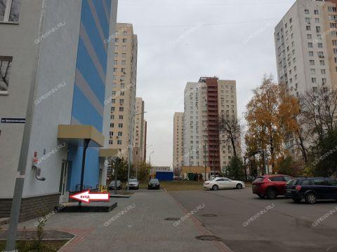 ul-krasnozvezdnaya-d-3-k1 фото