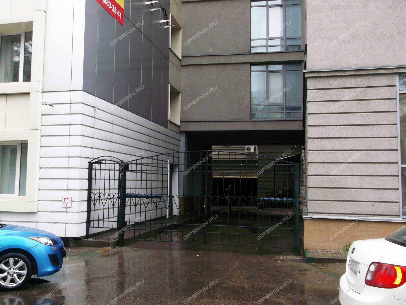 Аренда офисов пискунова 59 портал поиска помещений для офиса Красногвардейская 3-я улица