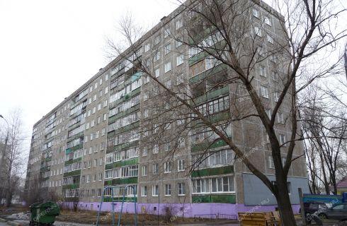 ul-avangardnaya-8 фото