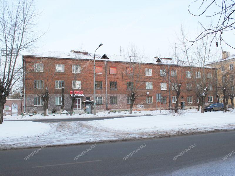 проспект Ленина, 99 фото