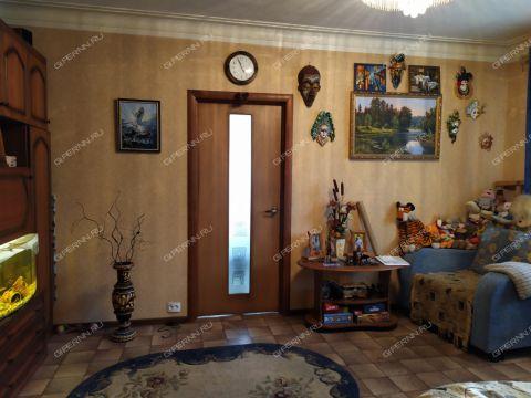 2-komnatnaya-poselok-40-let-oktyabrya-ul-orbeli-d-9 фото