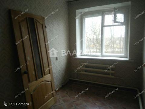 3-komnatnaya-poselok-centralnyy-bogorodskiy-rayon фото