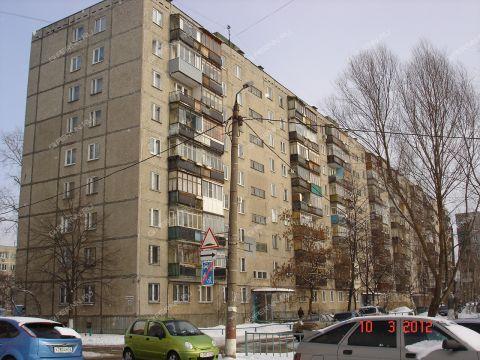 mkr-6-y-19 фото