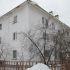 двухкомнатная квартира на улице Мончегорская дом 17а