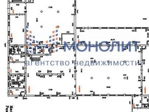 ul-monastyrka-d-18 фото