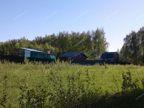 selo-pureh-gorodskoy-okrug-chkalovsk фото