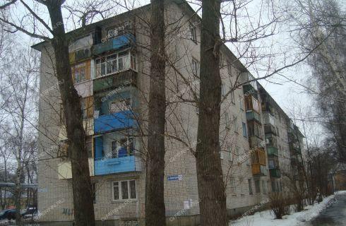 ul-arhitekturnaya-13 фото