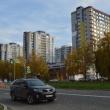 В Нижегородской области зафиксирован резкий рост объемов ипотечного кредитования - лого