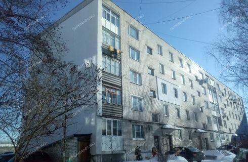 prospekt-dzerzhinskogo-1-4 фото