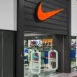 Nike сокращает время обслуживания покупателей
