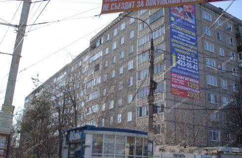 ul-kominterna-6 фото