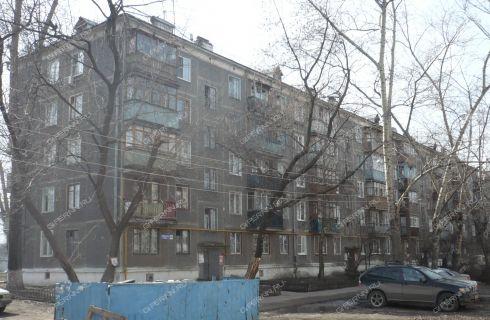 sh-sormovskoe-10 фото