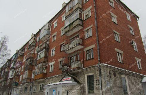 ul-vitebskaya-33 фото