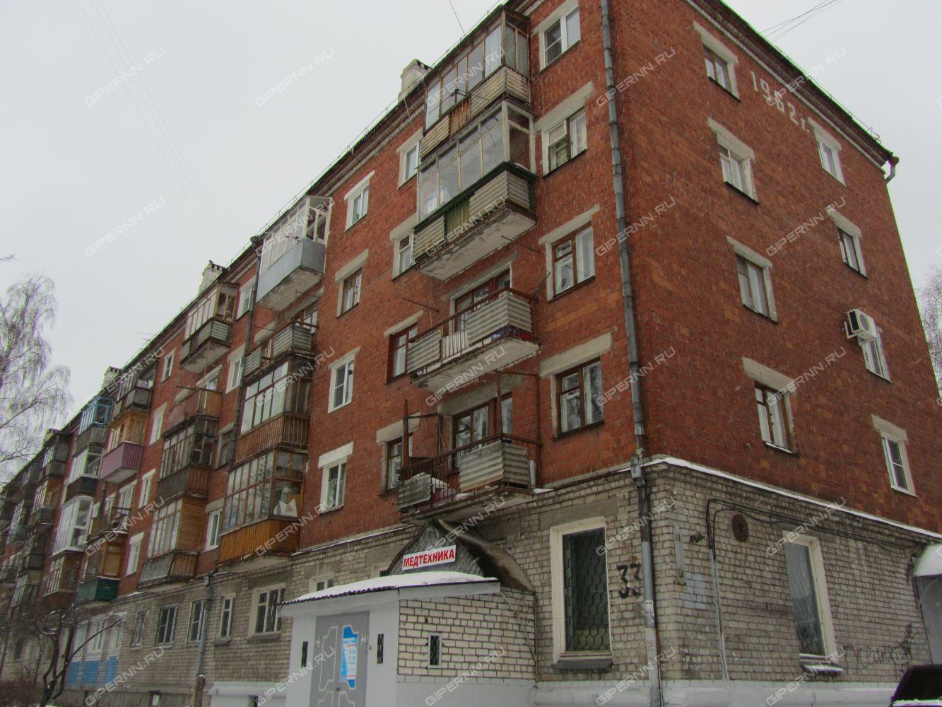 Аренда офиса 30 кв Витебская улица коммерческая недвижимость в витязево купить