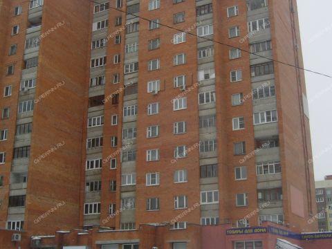 ul-sergeya-esenina-48 фото