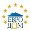 Блинный разгуляй компании «Евродом» пройдет в КП «Аладдин»