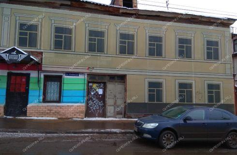 ul-ilinskaya-95 фото