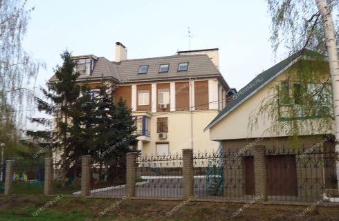 ul-shevchenko-1 фото