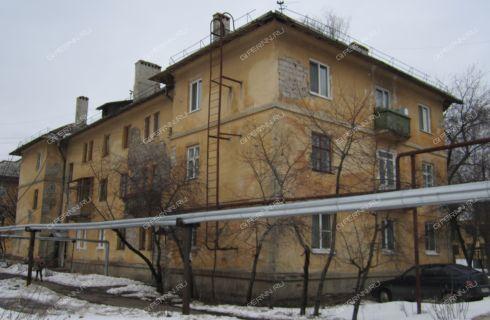 ul-kompozitorskaya-6 фото