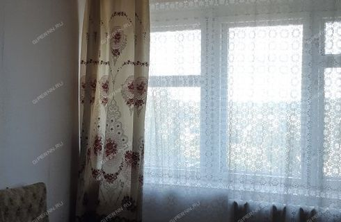 2-komnatnaya-ul-monchegorskaya-d-18-k2 фото