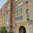 трёхкомнатная квартира на проспекте Победы дом 1б город Кстово