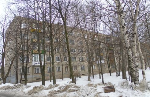 ul-berezovskaya-64 фото