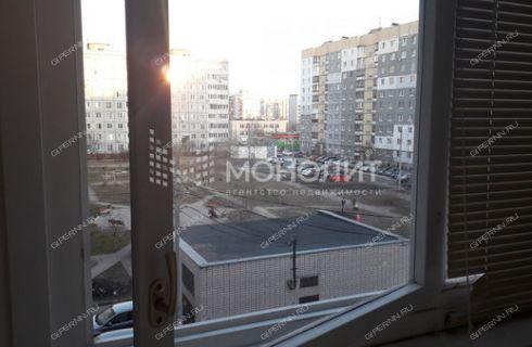 2-komnatnaya-ul-narodnaya-d-22 фото