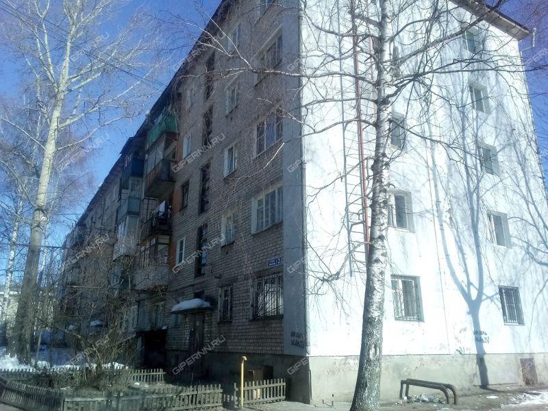 улица Чапаева, 2 фото