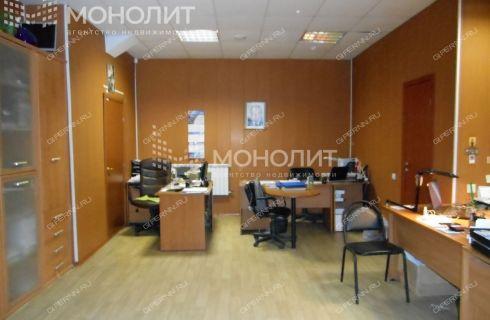 ul-zavkomovskaya-d-6-k1 фото