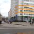 помещение под коммерческую недвижимость на Космической улице