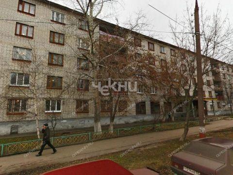 1-komnatnaya-ul-dyakonova-d-43 фото