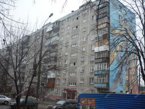 sh-moskovskoe-17 фото