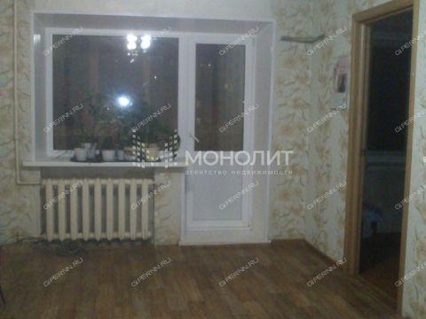3-komnatnaya-ul--zavodskaya-d--15-k5 фото