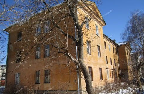 per-zvenigorodskiy-6 фото