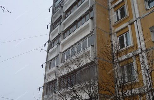 ul-kerchenskaya-26 фото