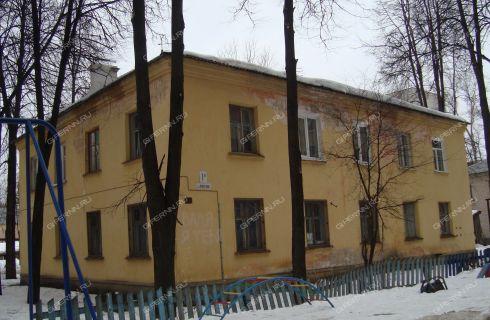 ul-arhitekturnaya-1a фото