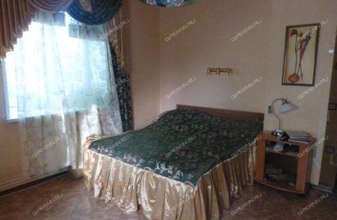3-komnatnaya-gorod-bogorodsk-bogorodskiy-rayon фото
