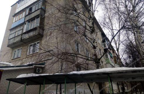 prospekt-dzerzhinskogo-33 фото